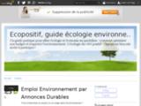 Ecopositif