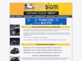 ecosiom.com