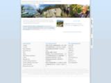 ecotourisme.lespages.fr