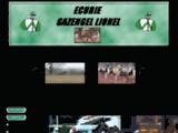 Ecurie Gazengel Lionel