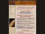 editions-jorn.com