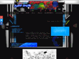 Mini studio BUNCH GRAPH.com