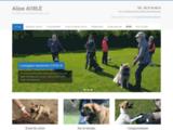 edu-canin.fr