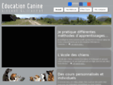 education-canine-grenoble.com