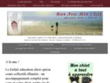 education-canine-vannes.fr