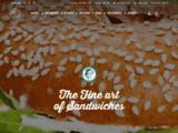 edwards-sandwiches.ch