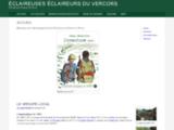 EEdF - Groupe du Vercors 4 Montagnes