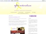 Efter endometrios