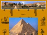 egypte-des-pharaons.123.fr