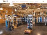 ekeo-boutique.com