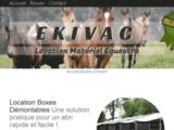 Ekivac