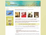 Eko Diagnostic diagnostic immobilier Rennes