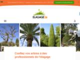 elagage-06.fr