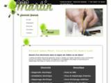 Electricité générale Martin