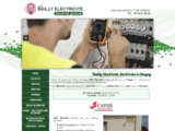 Electricite Bailly