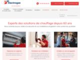electrogaz.fr