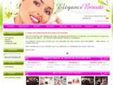 elegance-beaute.com