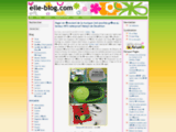 elle-blog.com
