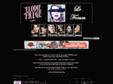 elo-frege.forumactif.com