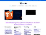 Elogium agency
