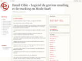 email-cible.blogspot.fr