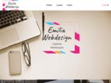 webdesign, graphiste