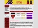eminga-jeux-concours.com
