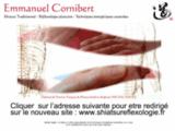 emmanuel.cornibert.chez-alice.fr