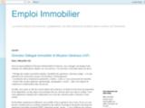 emploi-immobilier.blogspot.fr