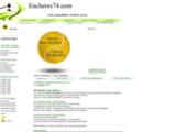Encheres74.com