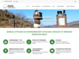 Encis Energies Vertes