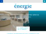 energie-nettoyage.fr