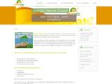Energie Habitat Conseil