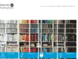 English Publications