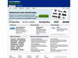 jobidprint.asp?jcode=33139@160x120.jpg