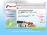 entrepot-frigorifique-lyon.com