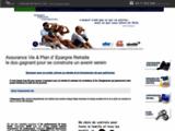 epargne-retraite.com