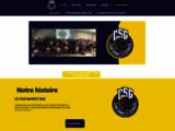 epine-basket.fr