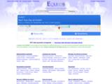 Le blog d'Equids