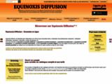 equinoxis.net