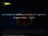equipebouyguestelecom.fr