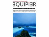 equipier.com
