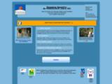 Domaine equestre de MARUEJOLS (Gard 30)