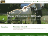equitationnaturelle.com