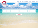era-immobilier-anglet.fr
