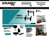 erardpro.com
