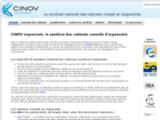 ergonomie-snce.fr