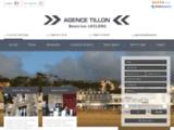 Agence Tillon à Erquy