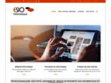 ESIO - Solutions Assistance Informatique