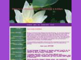 Espace Ayurveda Harmonie